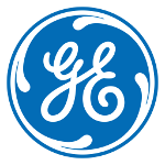 general-electric-logo-png-1024x1024